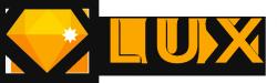 Autokoulu Lux logo