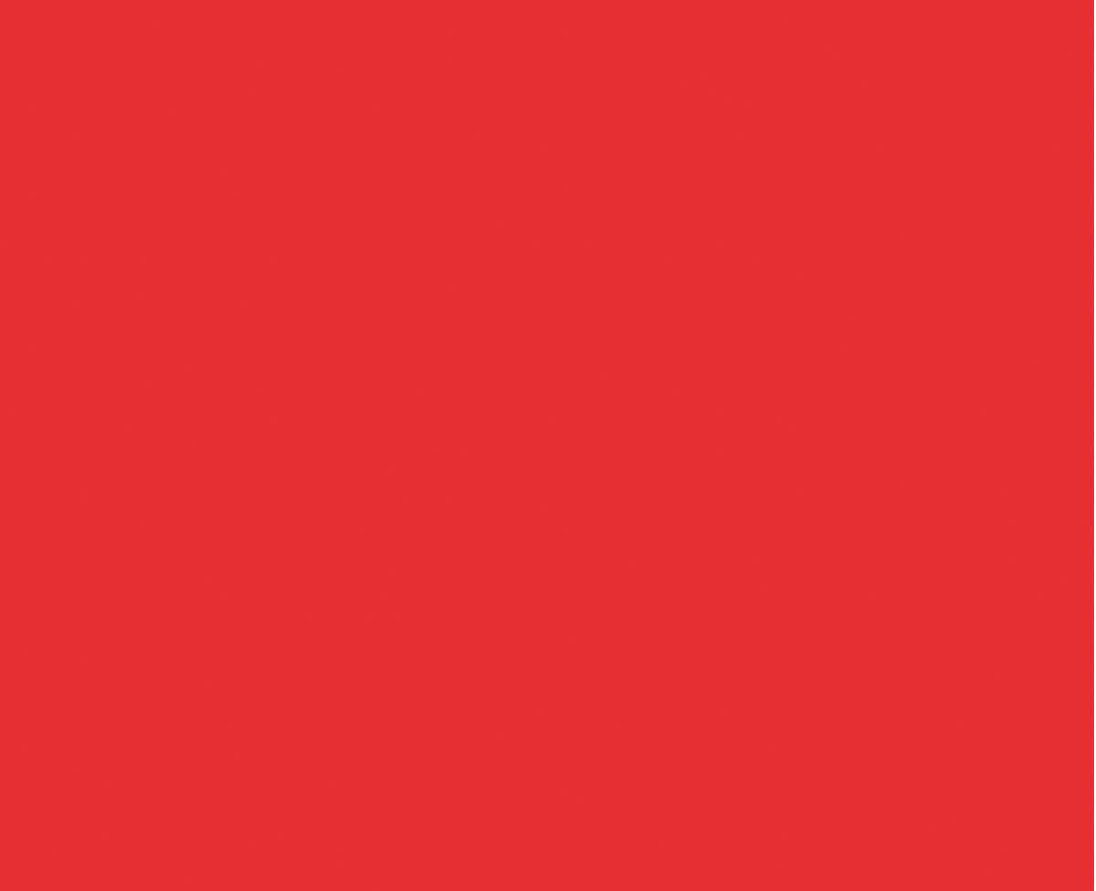 logo school